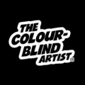 Colour BlindArtists